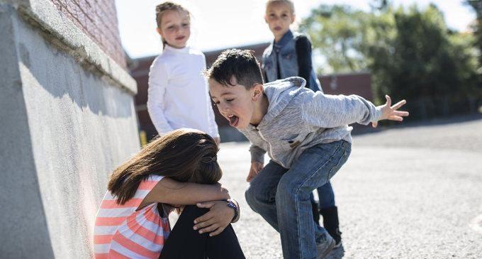 Crema News - Contro il bullismo, intervento alla Camera della Gobbato