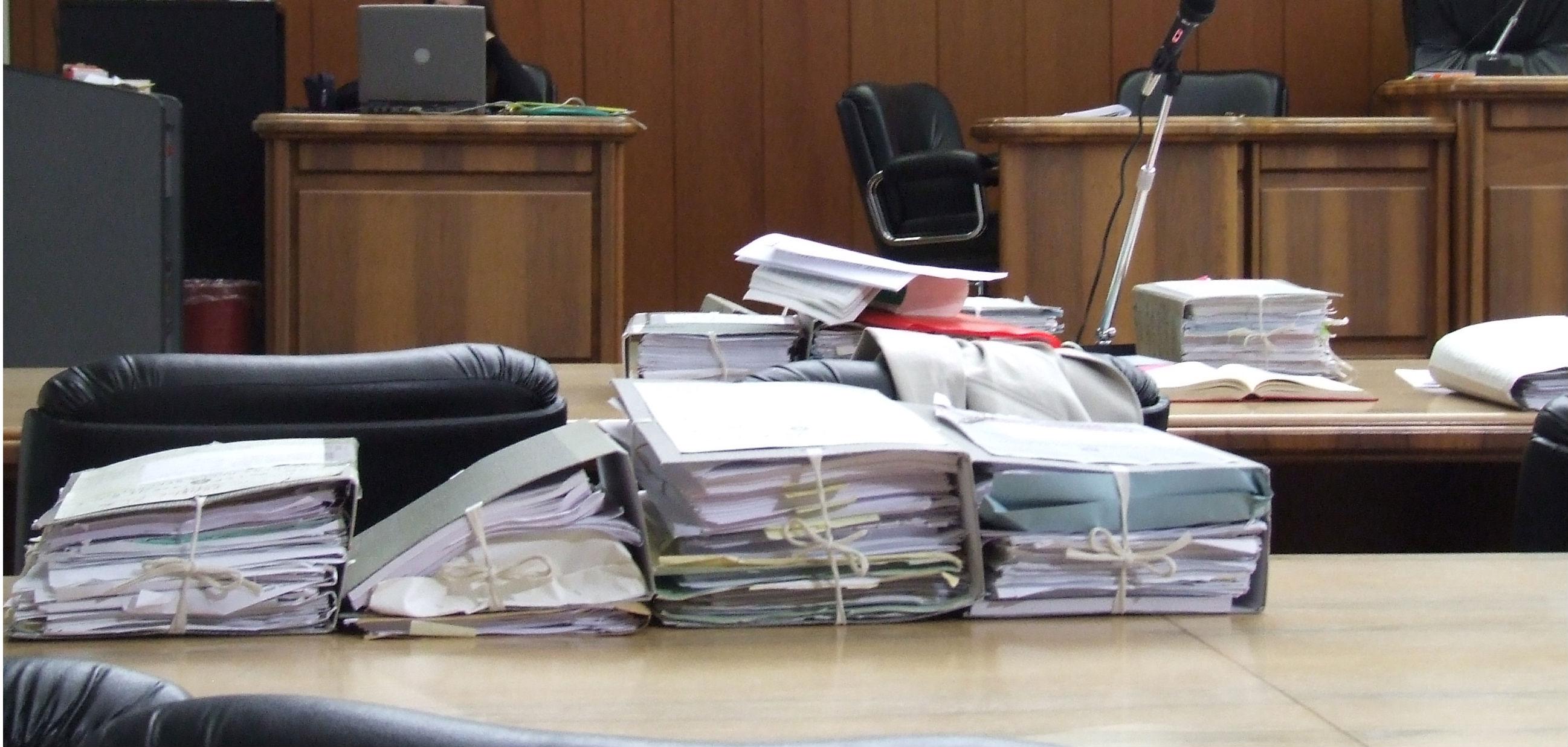 Crema News - Due avvocate per lo Sraffa