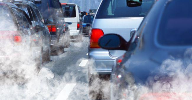 Crema News - Coti Zelati chiede cosa si è fatto, quali risultati e cosa si intende fare contro l'inquinamento