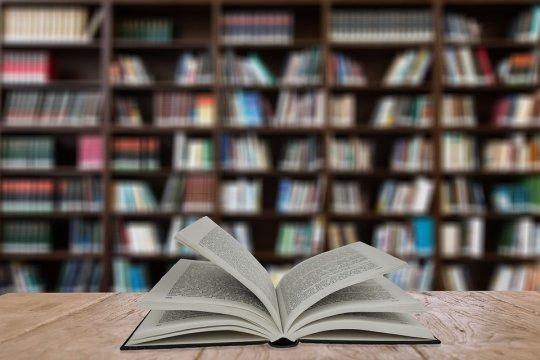 Crema News - Quattro giorni di libri e autori per ragazzi