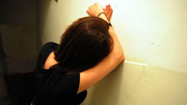 Crema News - Sedicenne violento allontanato da casa