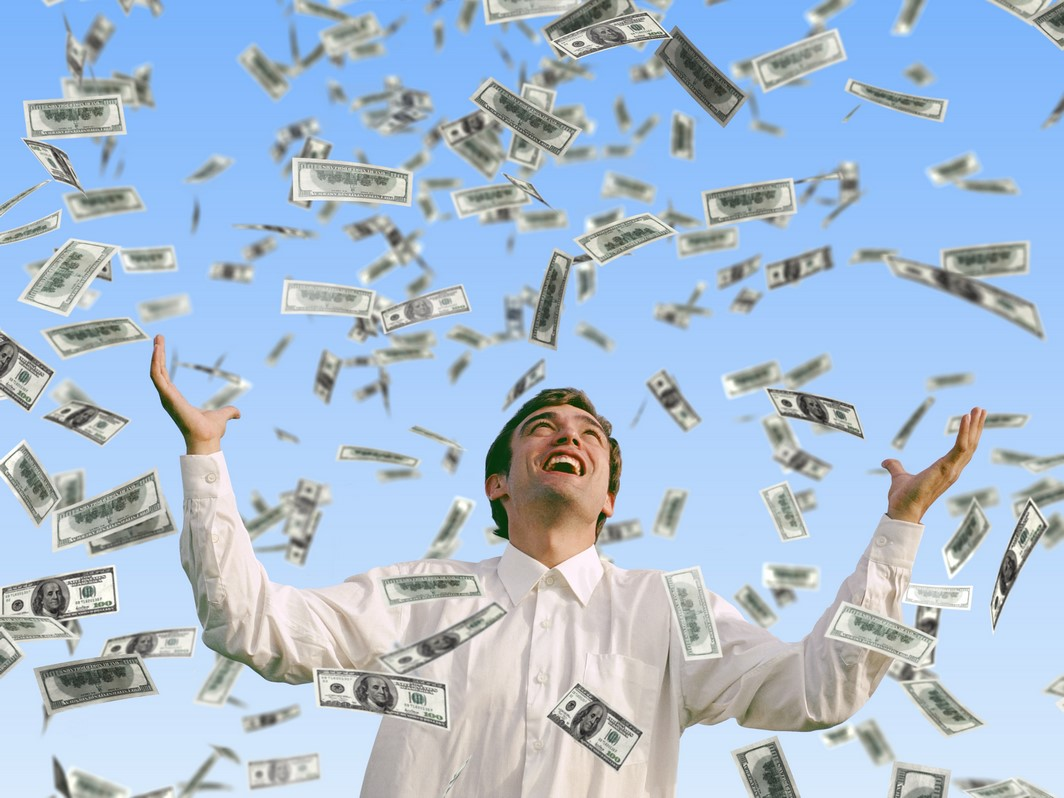 Crema News - False email ti avvertono che hai vinto la lotteria di Bill Gates